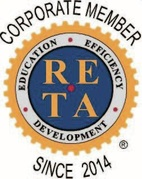 RETA Refrigeration Engineers & Technicians Association